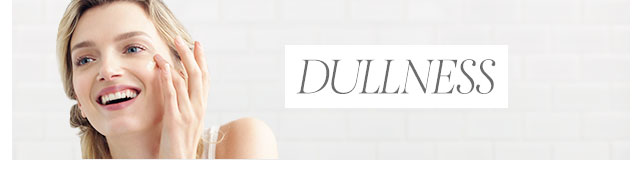 DULLNESS