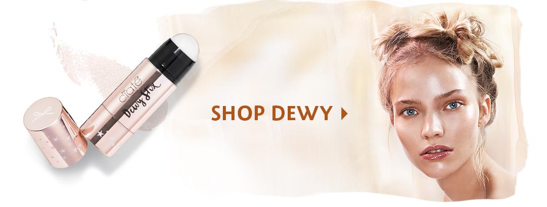 Shop Dewy