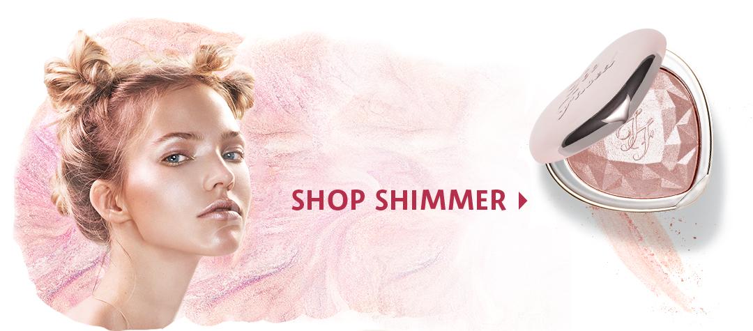 Shop Shimmer >