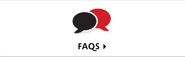 FAQs >