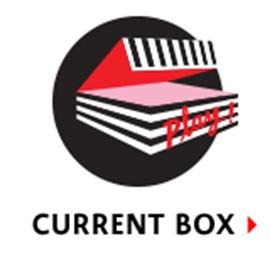 CURRENT BOX