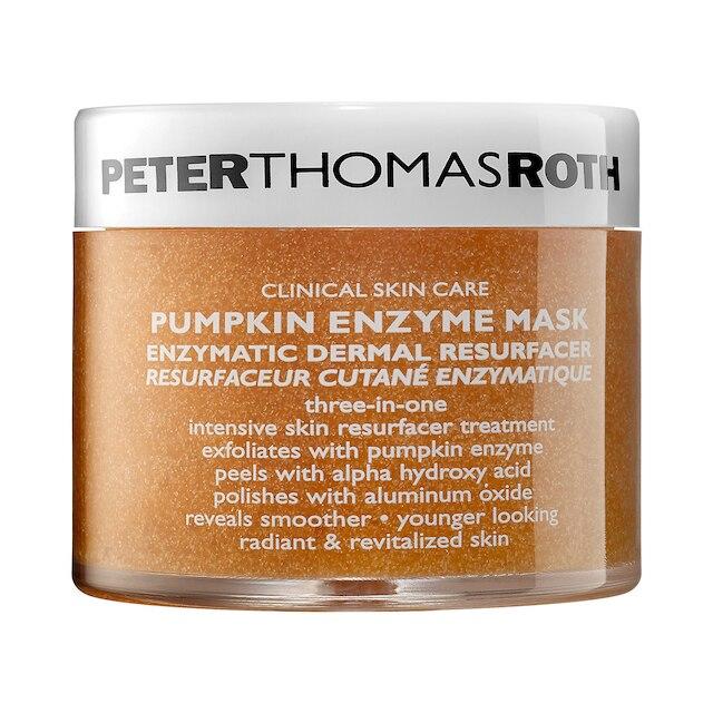 Peter Thomas Roth Pumplin Enzyme Mask