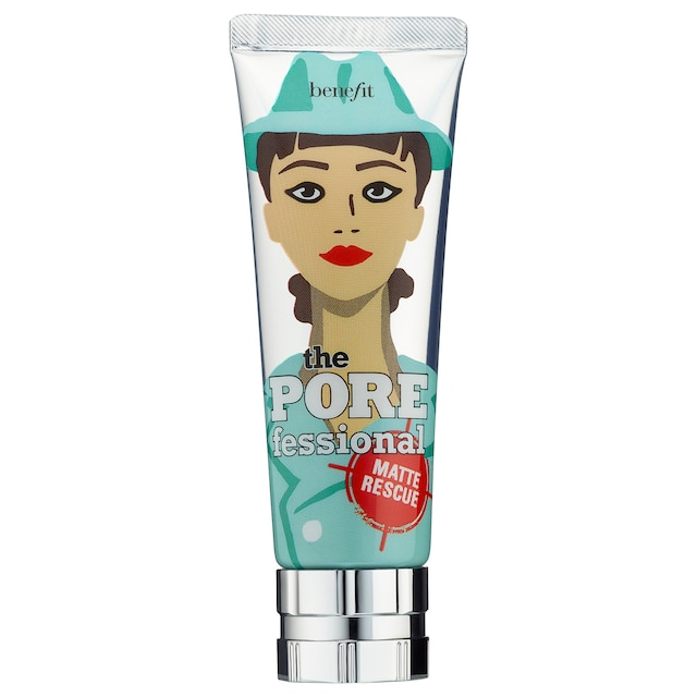 Benefit cosmetics the pore fessional